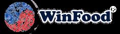 WinFood Логотип