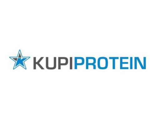 Акция от kupiprotein.ru!