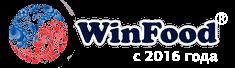 WinFood Logo